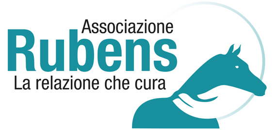 """Featured image for """"Associazione Rubens"""""""