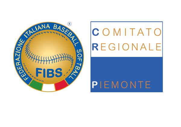 "Featured image for ""Federazione Italiana Baseball"""
