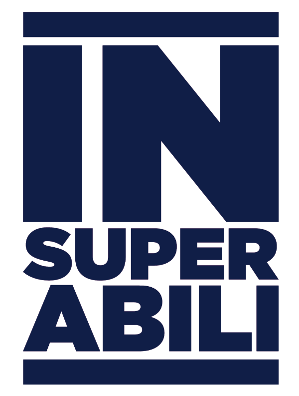 "Featured image for ""Insuperabili"""