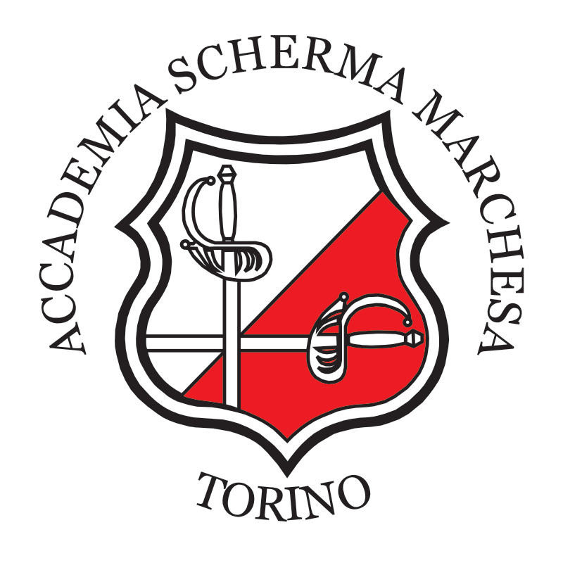 """Featured image for """"Accademia Scherma Marchesa"""""""